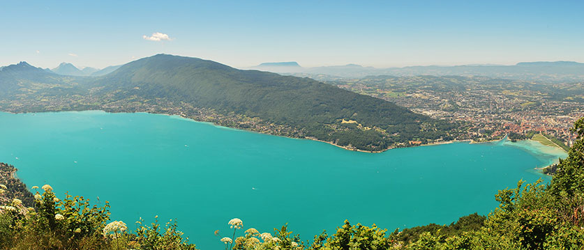France summer holidays resorts where to go 2018 inghams lake annecy bigg sciox Image collections